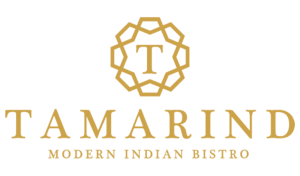 Tamarind_Modern_Indian_Bistro_Mississaua_Square_One