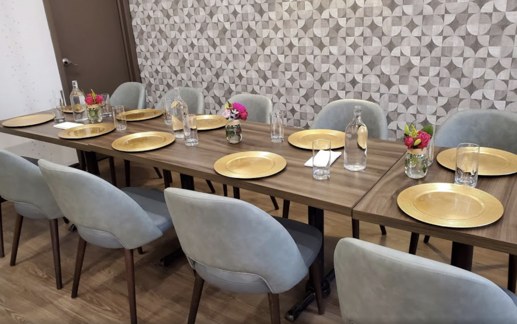 party-room-interior-tamarind-bistro